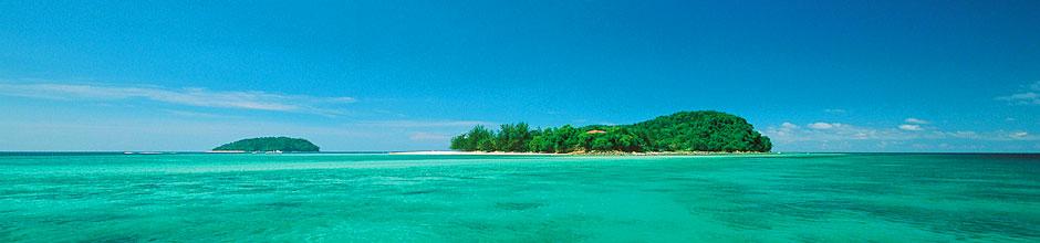 header-3-island